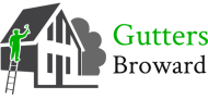 Gutters Broward